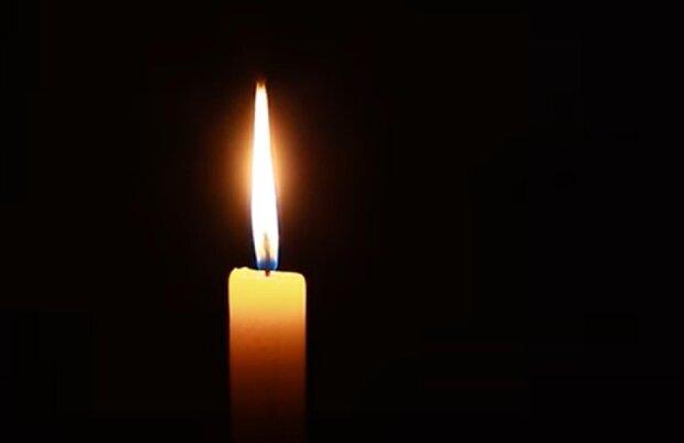 Коронавірус на Тернопільщині: померло дві жінки
