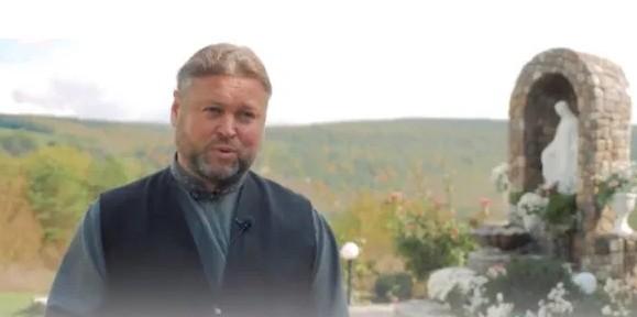 В автотрощі біля на Тернопільщині загинув відомий священник (ФОТО)