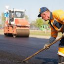 Які дороги відремонтують на Тернопіллі у 2021 р.?