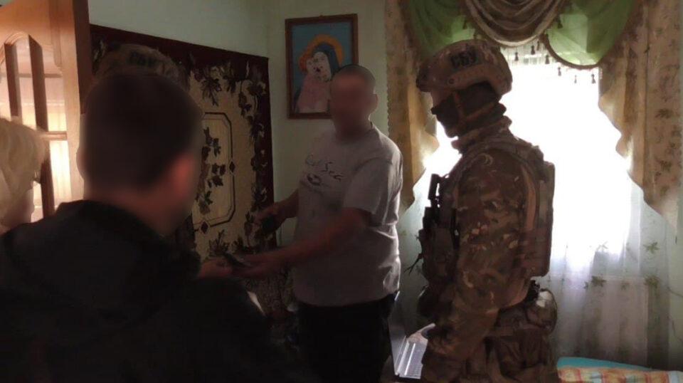 Закликав до захоплення влади: до суду скероване кримінальне провадження проти мешканця Тернопільщини