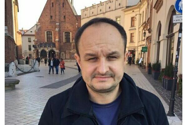 """У Тернопільській облдержадміністрації звільнилася посада відповідального за """"велике будівництво"""""""
