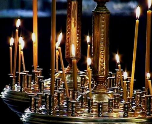 На Тернопільщині за ніч обікрали одразу три церкви