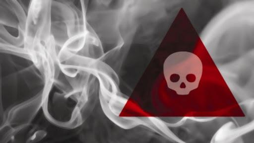 На Тернопільщині чоловік, жінка та маленька дитина отруїлися чадним газом