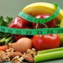 Принцип веселки: весняні поради щодо здорового харчування