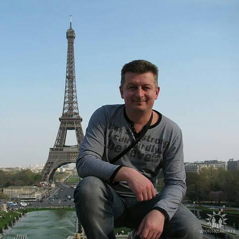 У Тернополі передчасно помер голова міськрайонного суду (ФОТО)