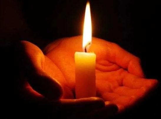 В Іспанії помер житель Тернопільщини, рідні просять про допомогу (ФОТО)