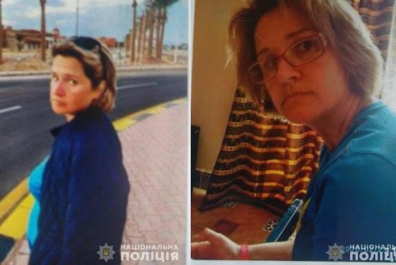Тернополянка поїхала у Польщу на роботу і пропала безвісти (ФОТО)