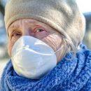 На Тернопільщині патова ситуація: у геріатричному пансіонаті коронавірусом хворіють і підопічні, і працівники