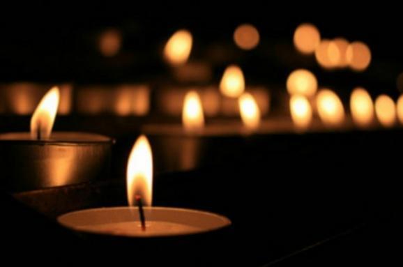 У Тернополі померла багаторічна працівниця однієї з кафедр ТНПУ