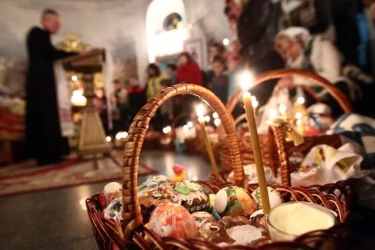 """""""Локдаун на Великдень?"""": Ляшко розповів, чого чекати українцям"""