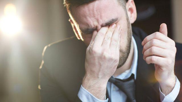 У Тернополі чоловік потрапив на інвестиційний лохотрон: втратив 37500 гривень
