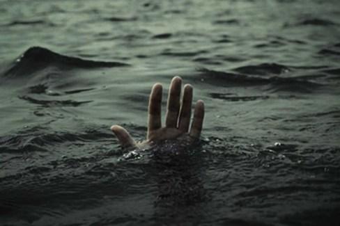 На Тернопільщині у річці знайшли мертву людину