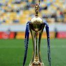 """У Тернополі відбудеться матч між """"Агробізнес"""" та """"Динамо"""". Скільки буде вболівальників?"""