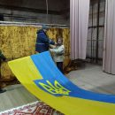 У Великоберезовицькій ОТГ розпочався ремонт будинків культури