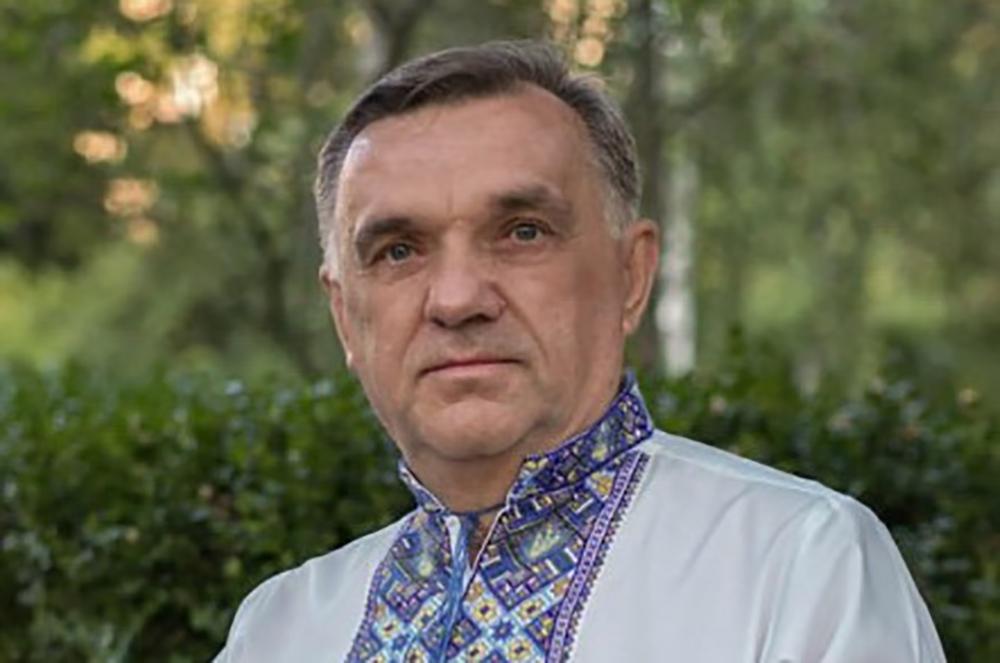 Міський голова Заліщиків Іван Дрозд не задекларував грошових активів