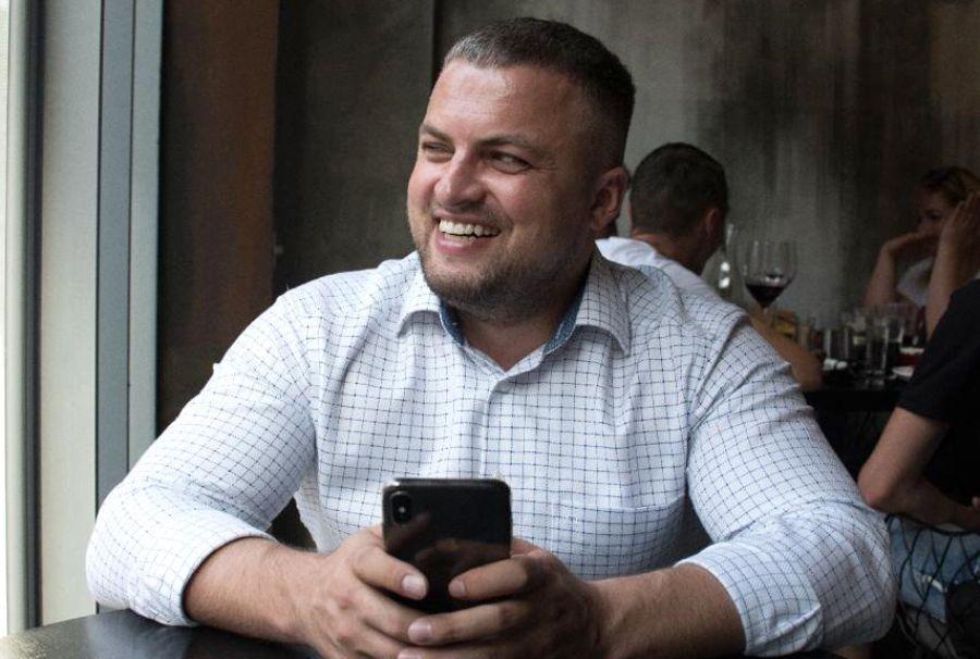 Орендована квартира і мільйон готівкою, — що задекларував нардеп Андрій Богданець?