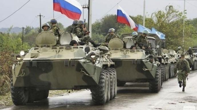 Росія готує масштабні провокації й може ввести бойовиків вглиб України – розвідка