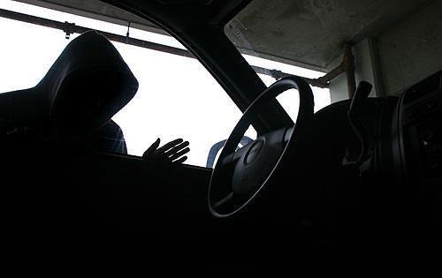 """""""Втратив понад 5000 грн"""": на Тернопільщині злодії продовжують """"полювати"""" на майно в автомобілях"""