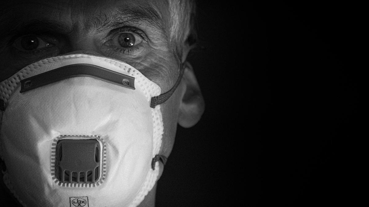 На Тернопільщині за добу від коронавірусу померло двоє молодих людей – 35 та 39 років