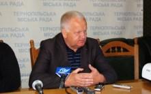 """""""Нестало чудової людини"""": помер колишній директор Тернопільського міського стадіону (ФОТО)"""