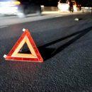 На швидкості врізався в подружжя: на Тернопільщині засудили працівника суду, який скоїв смертельну аварію