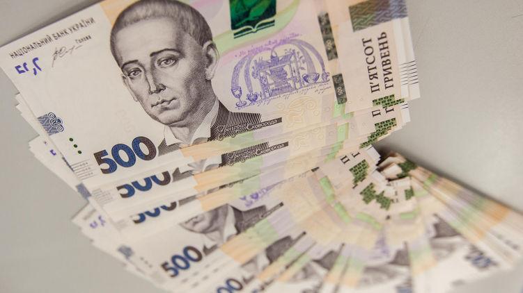 """""""Понад 7 млн грн"""": на Тернопільщині організували схему ухиляння від сплати податків на рекордну суму"""