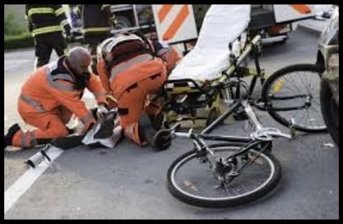 """""""У дуже критичному стані"""": заробітчанка з Тернопільщини впала в кому після аварії в Італії"""