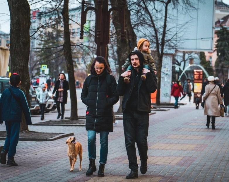 У Тернополі послаблюються карантинні обмеження: рішення прийняли