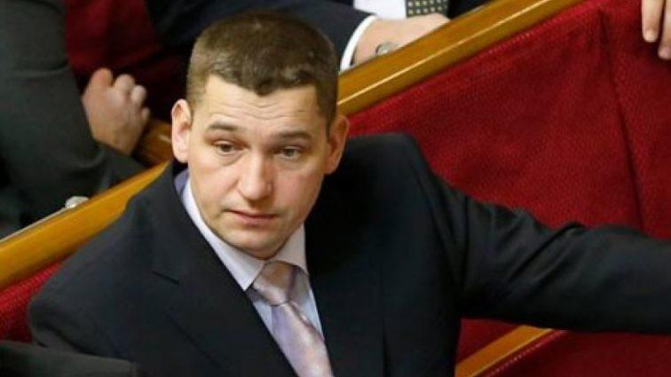 Будинки в Буковелі, компенсація за оренду житла і тримільйонна позика, — що задекларував нардеп Микола Люшняк?