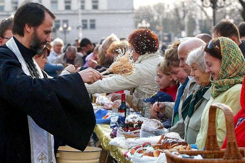 Після Великодня на Тернопільщині прогнозують ріст захворюваності на COVID-19