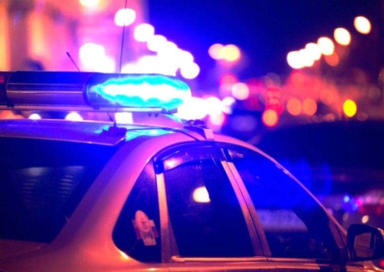 В пологовий – у супроводі поліцейських з мигалками: у Тернополі копи допомогли породіллі (ВІДЕО)