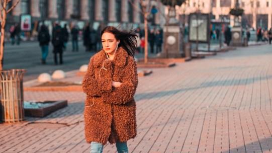 """""""Потрібно протриматися ще один деньок"""": яка буде погода в Україні у найближчі дні"""