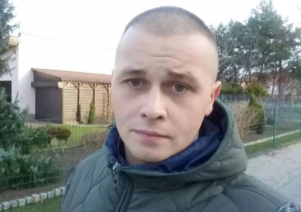 Не було два тижні: на Тернопільщині знайшли молодого чоловіка, який пропав безвісти (ФОТО)