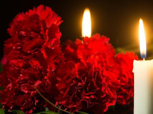 """""""Непоправна втрата"""": у Тернополі померла шанована лікарка, що багато років допомагала дітям"""