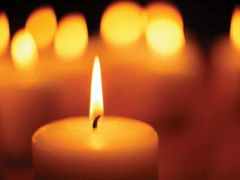 """""""Йому було лише 33 роки"""": на Тернопільщині трагічно загинув чоловік"""