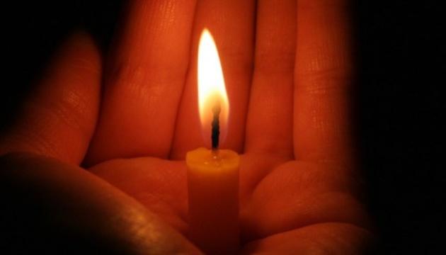 Нещасний випадок на Тернопільщині: чоловік помер