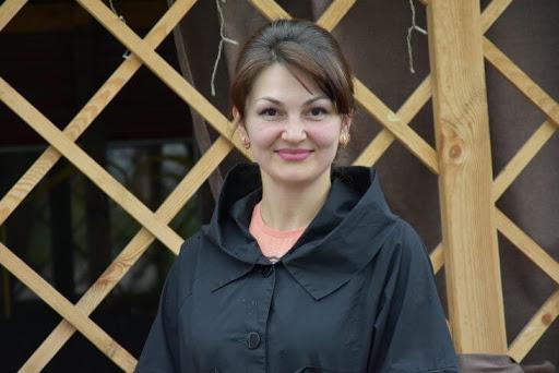 Нардеп Людмила Марченко задекларувала… мільйонні доходи чоловіка та нові земельні ділянки у Великих Гаях