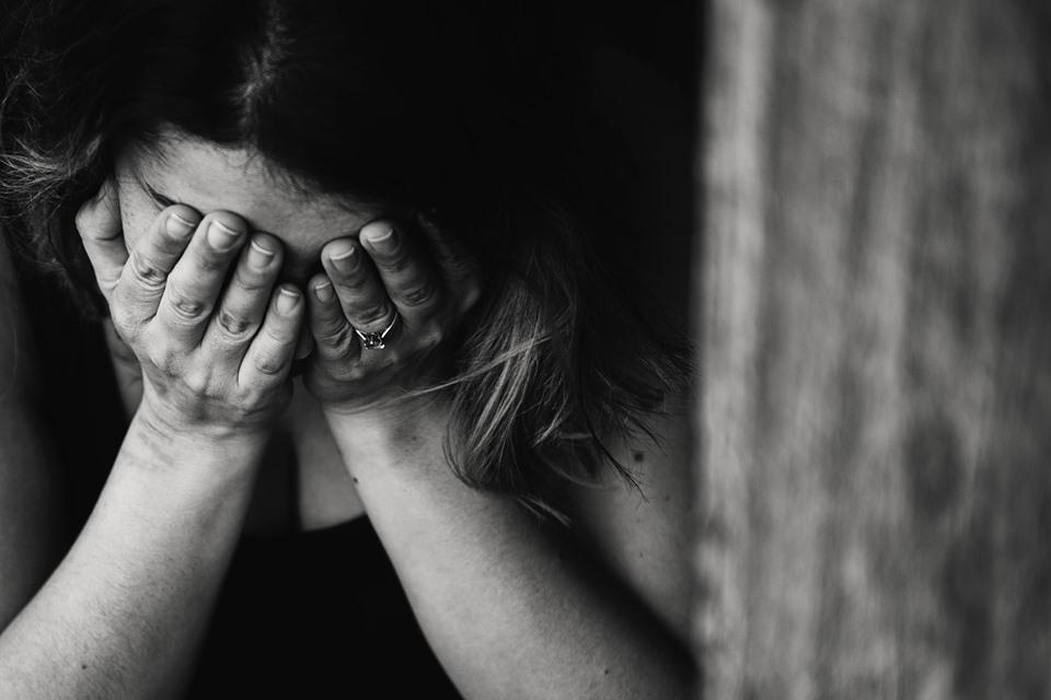 На Тернопільщині жінка не подумала і… втратила 28000 гривень