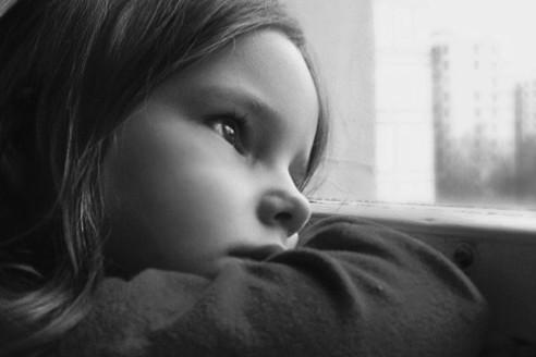 На Тернопільщині покарали батьків за неналежний догляд за дітьми (ФОТО)