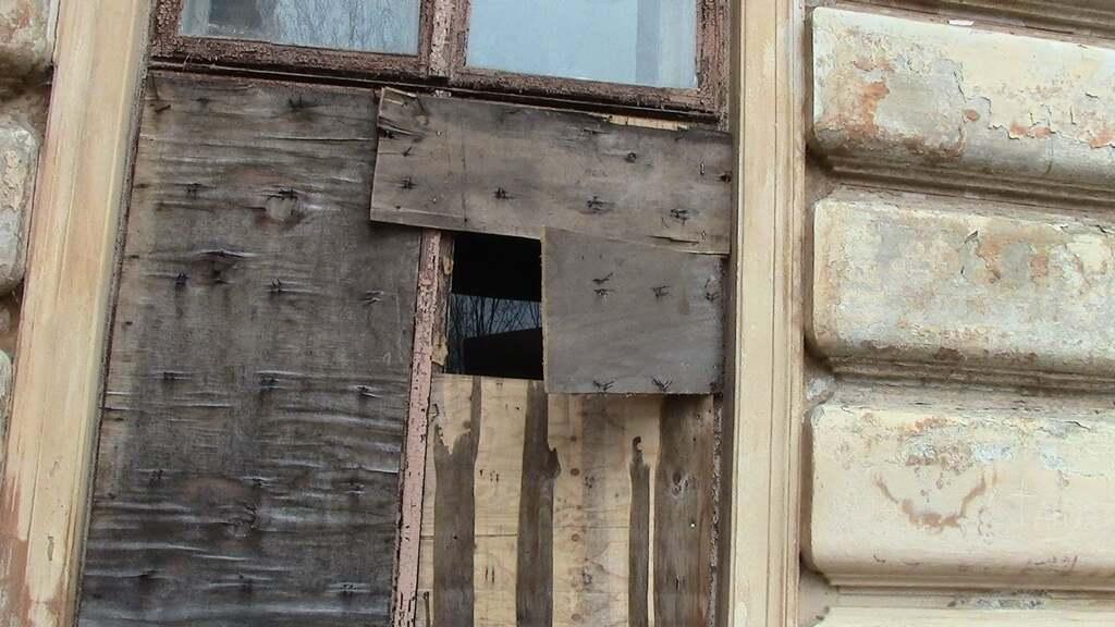 """""""Ризикуємо втратити назавжди"""": на Тернопільщині руйнується унікальна пам'ятка (ФОТО)"""