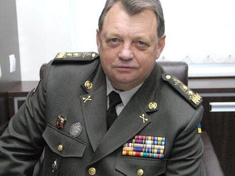 У Єгипті трагічно загинув відомий військовий дипломат родом з Тернопільщини (ФОТО)
