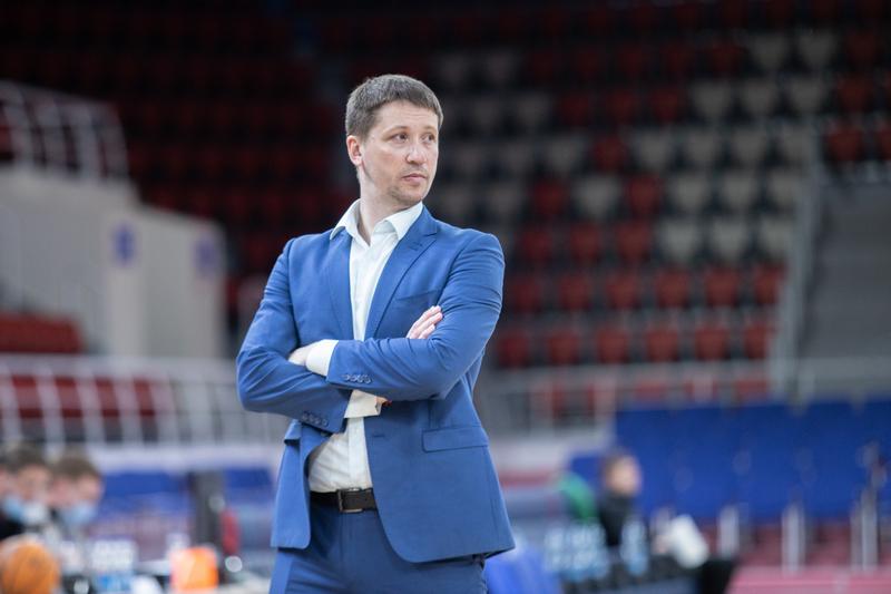 БК Тернопіль вибуває з плей-офф Суперліги