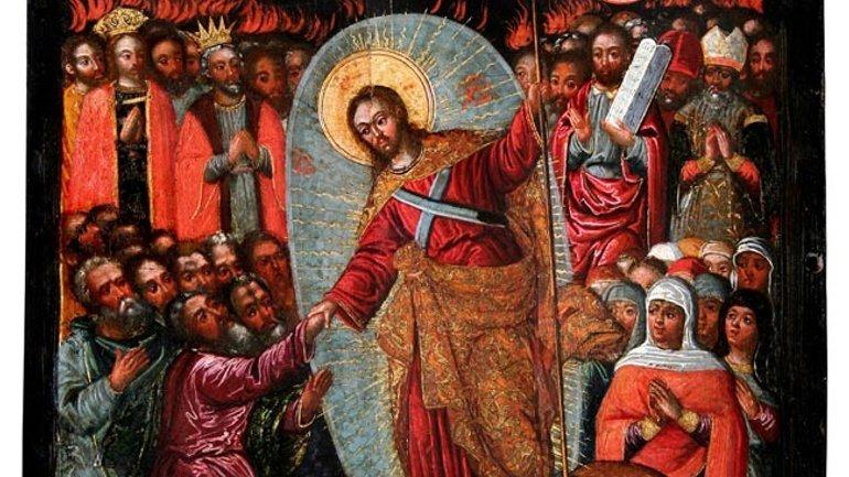 Українці святкують 2 травня Воскресіння Христове. Історія та традиції найбільшого християнського празника