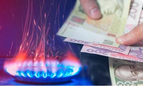 Втратили 78000 грн: на Тернопільщині люди думали, що оплачують за компослуги, а насправді їхні кошти викрадали