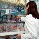 У Тернополі суд виправдав власницю аптеки, яка відмовилась надавати показання слідчому