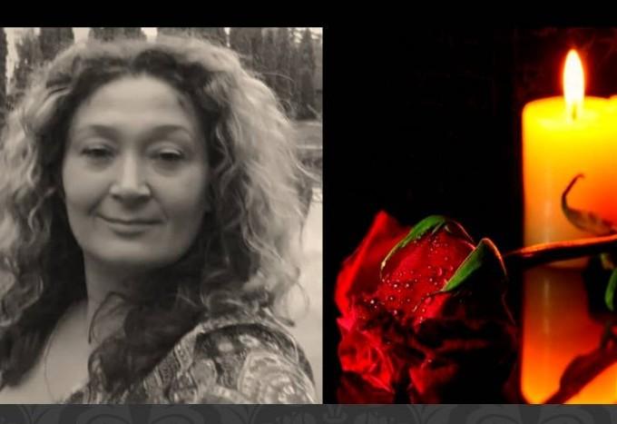 """""""Немає слів, щоб висловити всю тугу та скорботу"""": у Тернополі померла лікарка"""