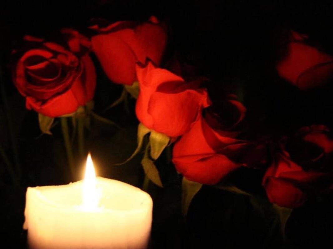 На Тернопільщині через коронавірус померла 49-річна жінка