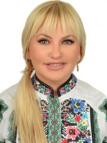 ТОП-5 автомобілів депутаток Тернопільської міськради