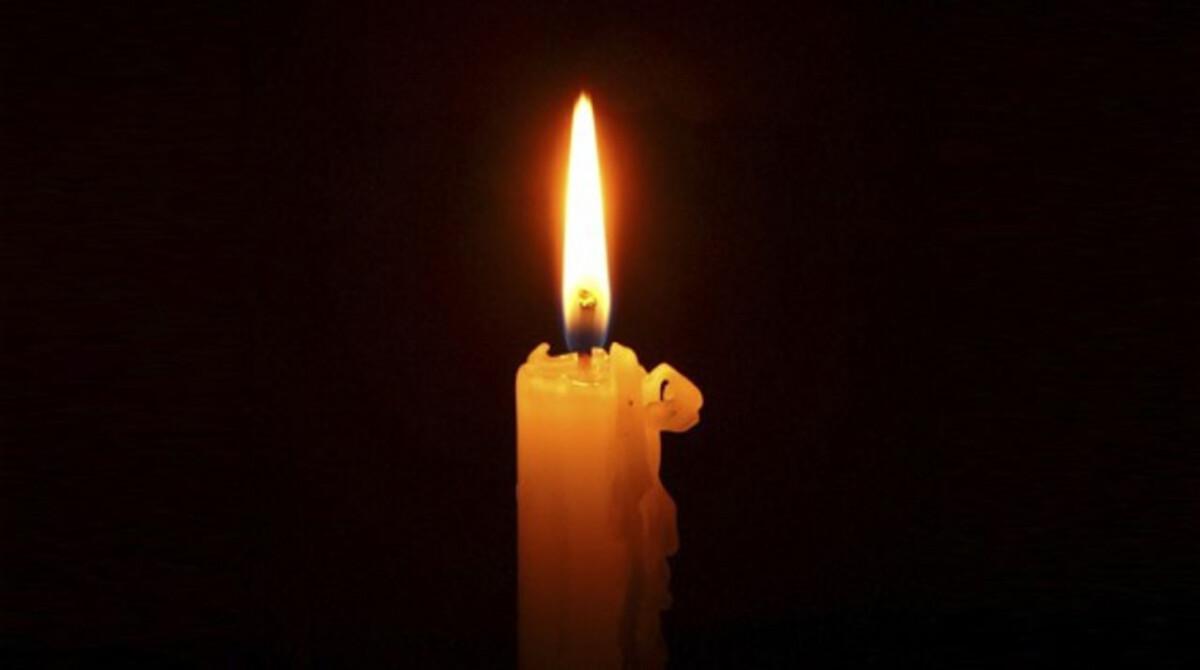 У Тернополі неподалік супермаркету загинув молодий чоловік: попередня версія – вбивство