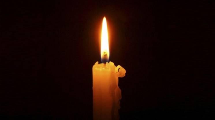 Дві смерті в один день: на Тернопільщині раптово померли медичні працівниці